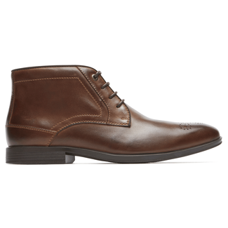Rockport® Style Connected Chukka